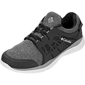Columbia Ats Trail LF92 kengät Naiset, titanium mhw/white